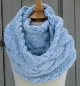 Jill-Plaited-Scarf-pattern-