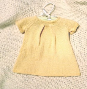 baby-dress-bliss-web